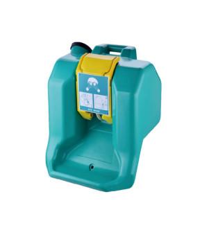 便携式洗眼器WJH0982