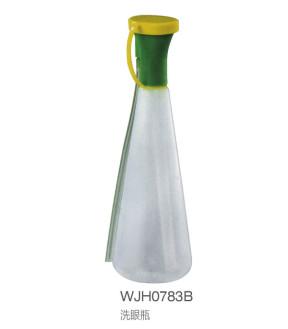洗眼液WJH0783B