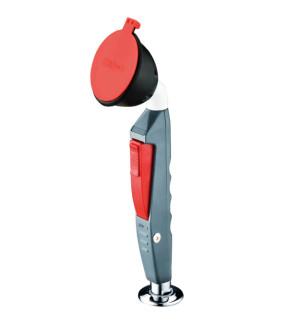 台式洗眼器WJH1355-2
